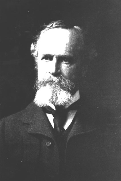 a response to the moral equivalent of war by william james Philosopher william james in 1906 said that in order to defeat the phenomenon of war -- with all of its positive impacts upon human character, social unity.